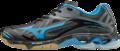 Wave-Lightning-Z2-|-zwart-blauw