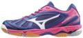 Mizuno-Wave-Hurricane-paars-roze
