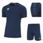 Errea-Side-wedstrijdtshirt-+-Side-broekje