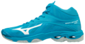 Mizuno-wave-Lightning-Z4-|-MID-|-Blue-Jewel-White-Hawaiian