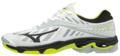 Mizuno-wave-Lightning-Z4-|-White-Safety-Yellow