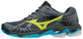 Mizuno-wave-bolt-7
