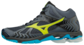 Mizuno-wave-Bolt-7-MID-|-Ombre-Blue-Safety-Yellow-Black