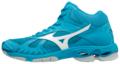 Mizuno-wave-Bolt-7-MID-|-Blue-Jewel-White-Hawaiian