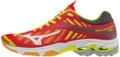 Mizuno-wave-Lightning-Z4