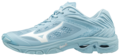 Mizuno wave Lightning Z5 | dames | Coolblue