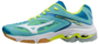 Mizuno wave Lightning z3 | Dames | SALE_8