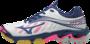 Mizuno Wave Lightning Z4 | Dames_7
