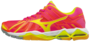 Mizuno Wave Tornado X2 Women_8