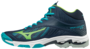 Mizuno Wave Lightning Z4 MID_8