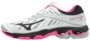 WAVE Lightning Z4 | Dames | White/Black/Pink Glo_8