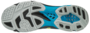Mizuno wave Lightning Z4  | OMBRE BLUE/SAFETY YELLOW/BLACK _8