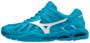 WAVE TORNADO X2 | Blue Jewel/White/Hawaiian _8