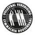 Symmachia trainingspak met clublogo ( nieuw)_8
