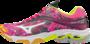 Mizuno Wave Lightning Z4   dames   camouflage roze   SALE_8