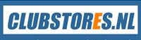 Logo Clubstores.nl